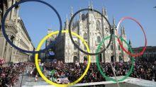 Coldiretti: in Lombardia 39 milioni turisti l'anno, 61% stranieri