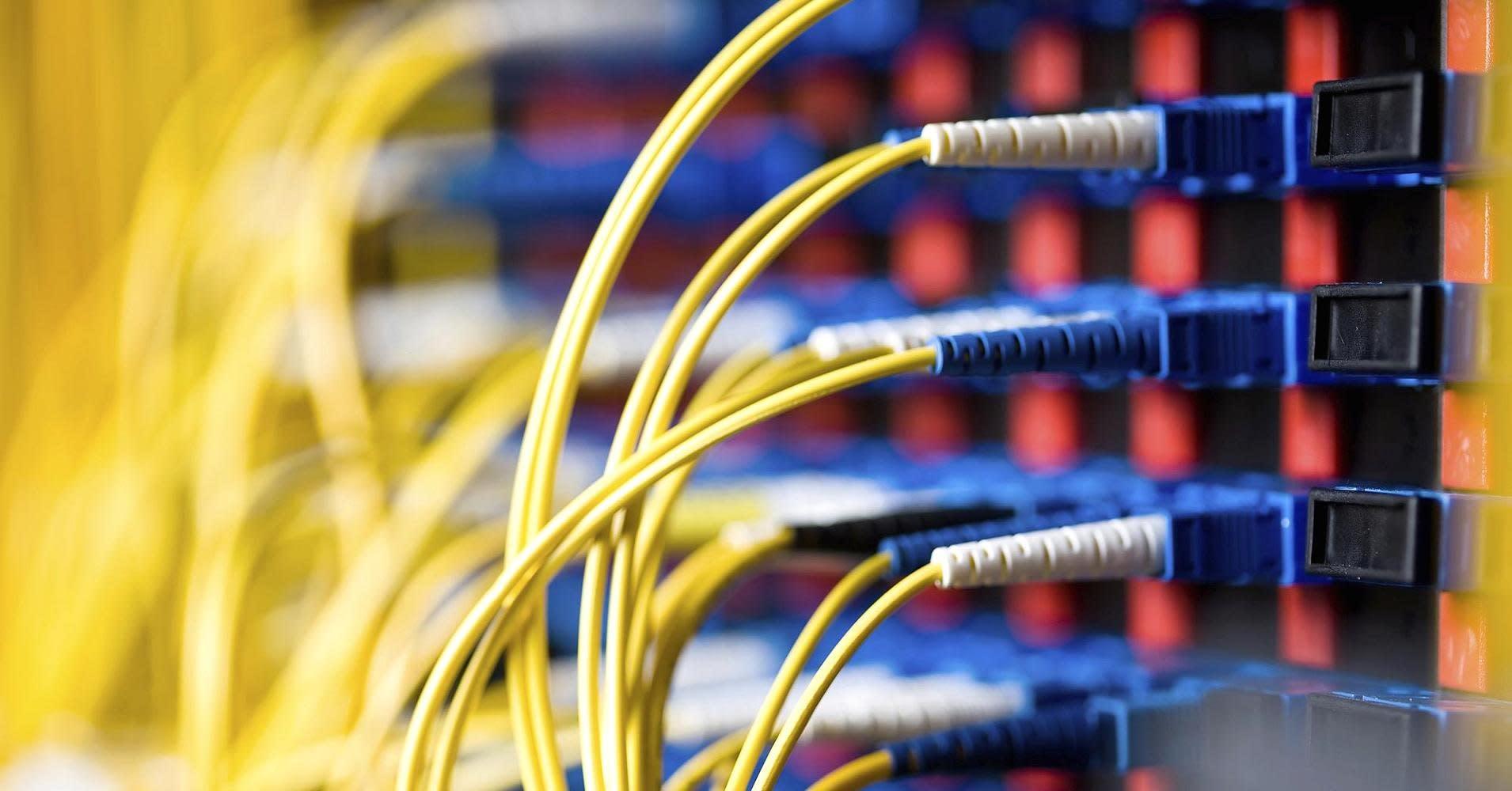 RBC's top Internet stock picks