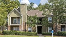 Investor sells three Galleria apartment buildings to different buyers