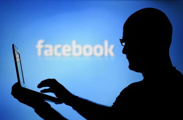 Facebook suspended hundreds of anti-racist skinheads and musicians