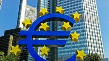 4 European Mutual Funds to Ride on Stellar Economic Growth