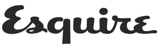 Report: G4 to become the Esquire channel