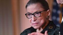 Morre Ruth Bader Ginsburg, um ícone progressista da Suprema Corte dos EUA