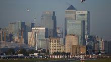 Entscheidung über neue Sitze für Londoner EU-Agenturen