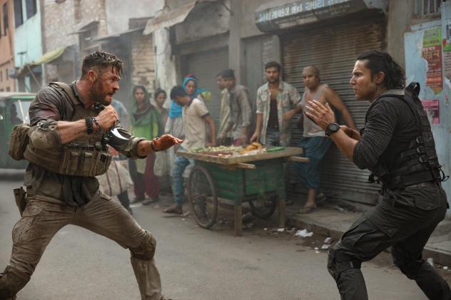 Netflix plans to have even more originals in 2021