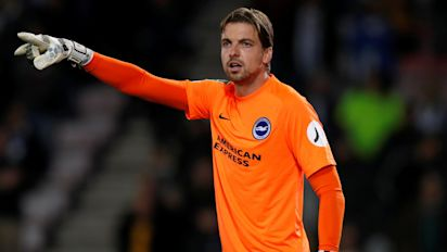 Krul keen to prove point