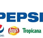 PepsiCo Announces Timing and Availability of Second Quarter 2020 Financial Results