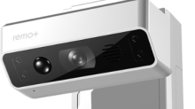 This sneaky smart camera is 50 percent off