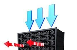 MacStadium to provide new Mac Pro hosting and colocation