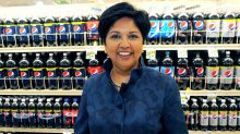 """PepsiCo Names a President but CEO Staying Put for """"Foreseeable Future"""""""