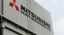 Mitsubishi postpones SpaceJet delivery again, books $4.5 billion special loss
