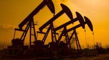 The 5 Top Energy ETFs