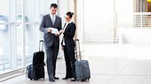 Corporate Travel Management share price lower after announcing US acquisition