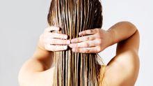 Sinnvolle Ergänzungen zu den gängigen Haarpflege-Produkten