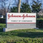 Johnson & Johnson Begins Final Stage Trial of COVID-19 Vaccine; Target Price $170
