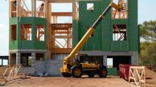 Homebuilding Industry Outlook: Margin Woes to Continue