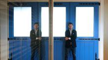 Twilio's Dutch Rival MessageBird Plans an IPO in 'Gold Rush'