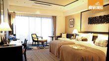 【酒店Fact Check】 沖繩 海邊度假酒店 | 網民點評邊間最好住?