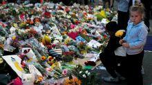 New Zealand shooting: Facebook faces advertising boycott over livestream