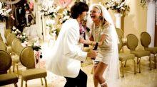 Casal que bebe álcool junto é mais feliz, aponta estudo