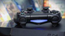 Los problemas de la PlayStation 4 más comunes y sus soluciones