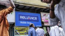 Lenders to Reliance Communications May Face a Potential Earnings Hit