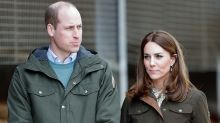 Prince William will 'lose his cool' in 2021, psychic reveals
