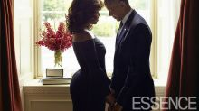 Michelle Obama Leaves the White House in Style, Gracing 2 Magazine Covers
