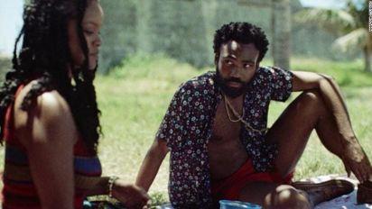 'Guava Island': 5 motivos para para assistir ao filme