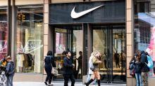 14 negocios famosos que se lanzaron con menos de 190 mil pesos