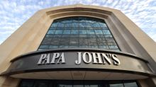 Papa John's attempts to ward off founder with poison pill