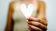 玄學家龍師傅:抓緊愛情邏輯往後必然提高成功機會