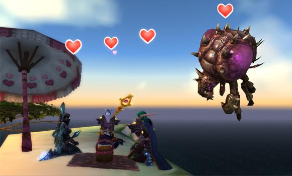 StarCraft vs. Warcraft: What is the WoW community missing?