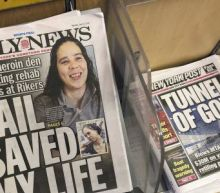 New York Daily News announces 50% cut to newsroom staff