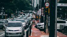 Pesquisadores afirmam que viver em cidades agitadas é o segredo para a felicidade