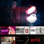 Netflix Posts Stellar Q3 Earnings (If You Don't Believe the Guidance)