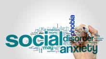 U.S. FDA Grants VistaGen Therapeutics Fast Track Designation for PH94B for Treatment of Social Anxiety Disorder