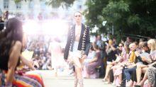 Die besten Shows, die coolsten Events: Unsere persönlichen Highlights der Berlin Fashion Week