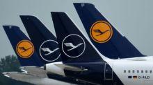 Bundesregierung kritisiert Lufthansa wegen zögerlicher Ticketerstattung