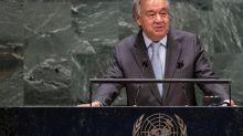 ONU: le traité interdisant les armes nucléaires va entrer en vigueur