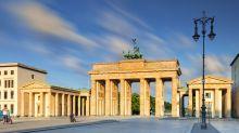 【買起全世界】柏林樓價超級牛市 又係土地問題?