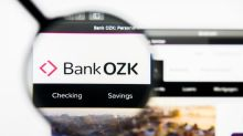 Bank OZK Announces 4% Dividend Hike: Is it Worth a Look?
