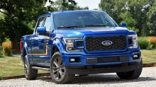 Ford Seen Almost Entirely Exiting Passenger Cars With This 'Onslaught'