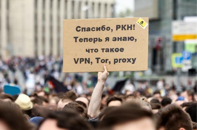 Mikhail Tereshchenko\TASS via Getty Images