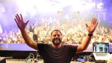 LIV can get loud: Miami Beach removes COVID-19 noise limit ahead of club's reopening