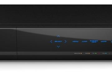 Cable customers can get SlingLoaded too with the T2200S tru2way DVR