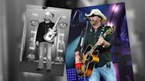 You Won't Believe How Much Toby Keith is Worth