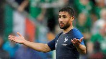 Fekir va bien rejoindre Liverpool, assure Le Graët