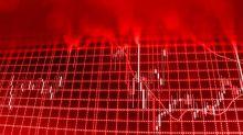 Weight Watchers Stock Breaks Down on Price Target Cut
