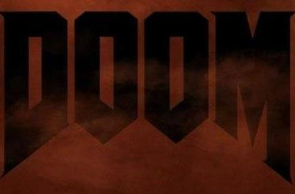 Bethesda: Doom reveal meant to quell negative Id Software chatter